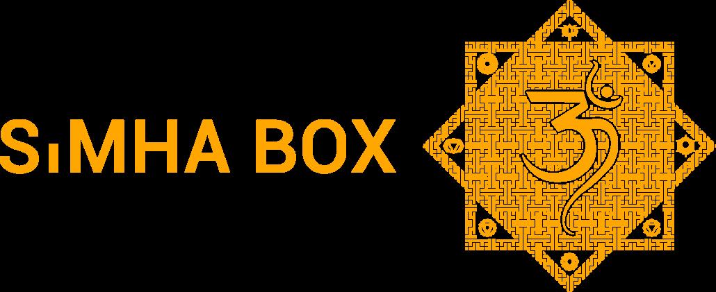Simha Box